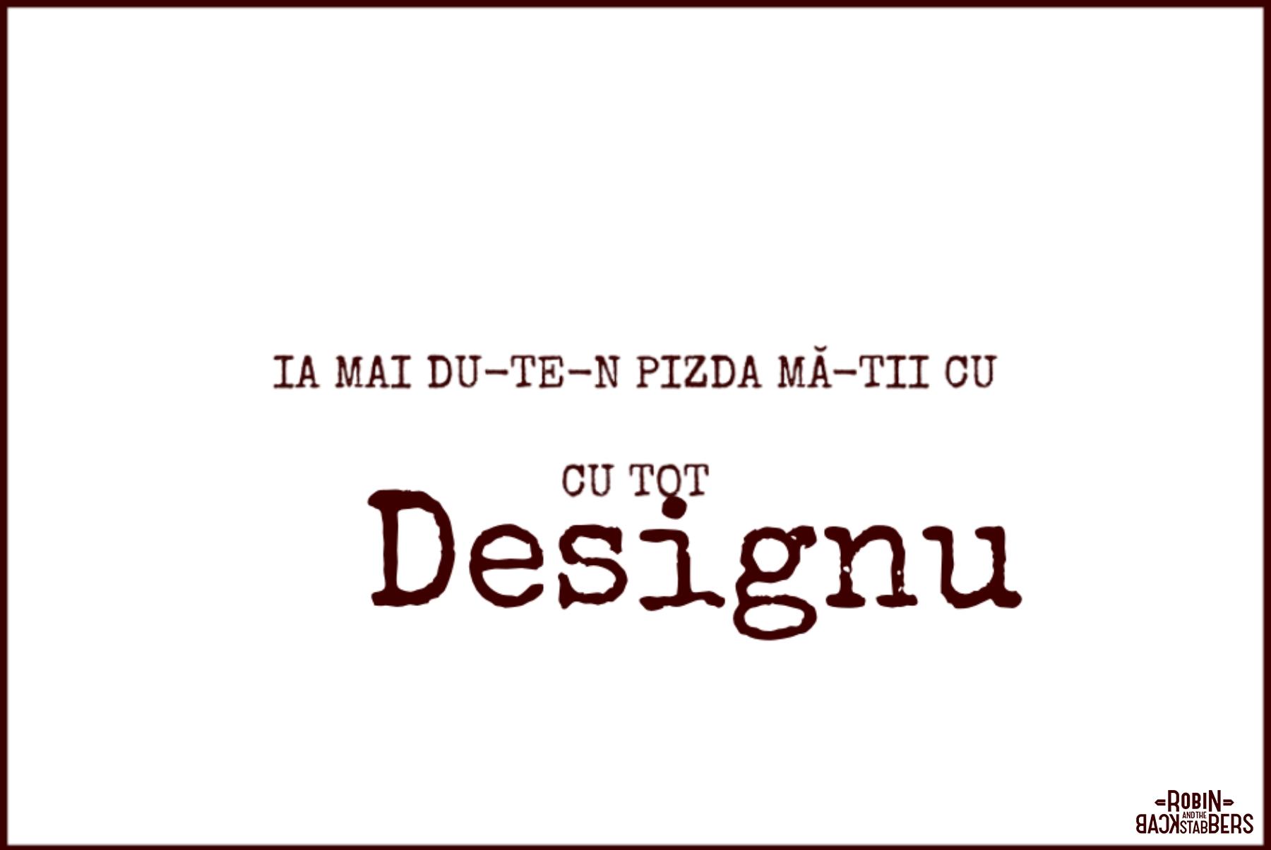 Designu